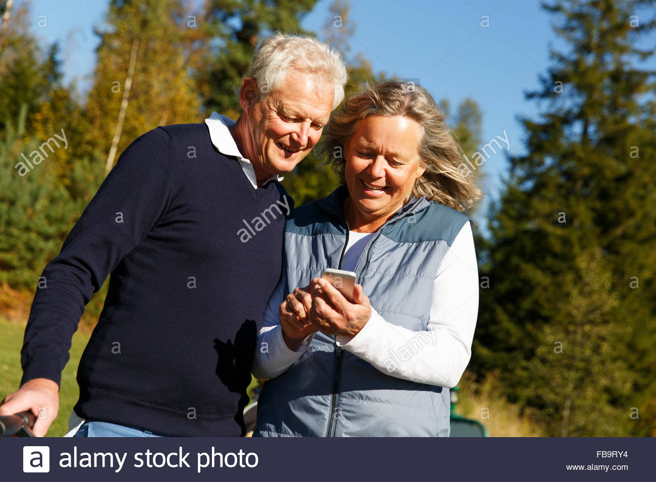 Most Legitimate Seniors Dating Online Websites In Denver