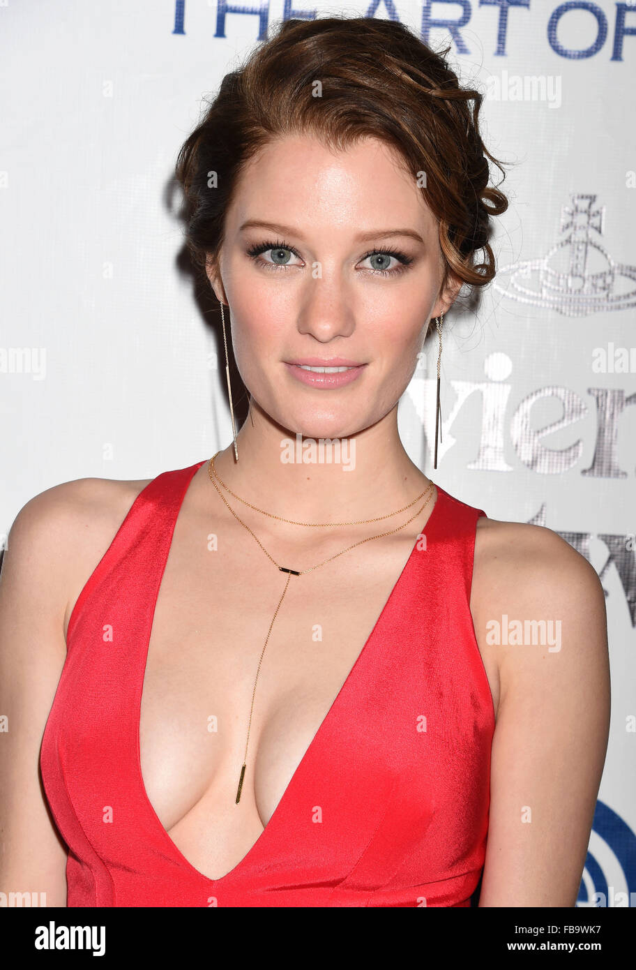 Ashley Hinshaw Nude Photos 80