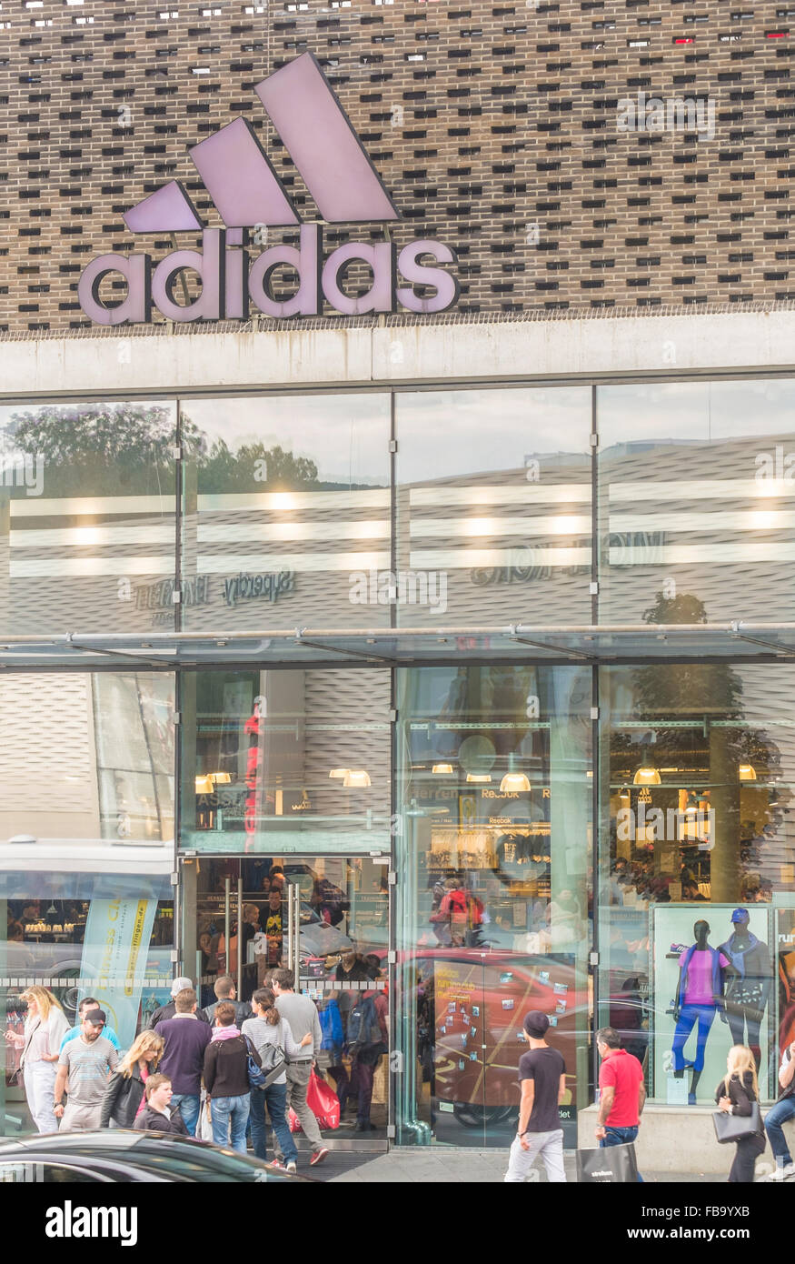 adidas shoes for women pink adidas outlet store metzingen