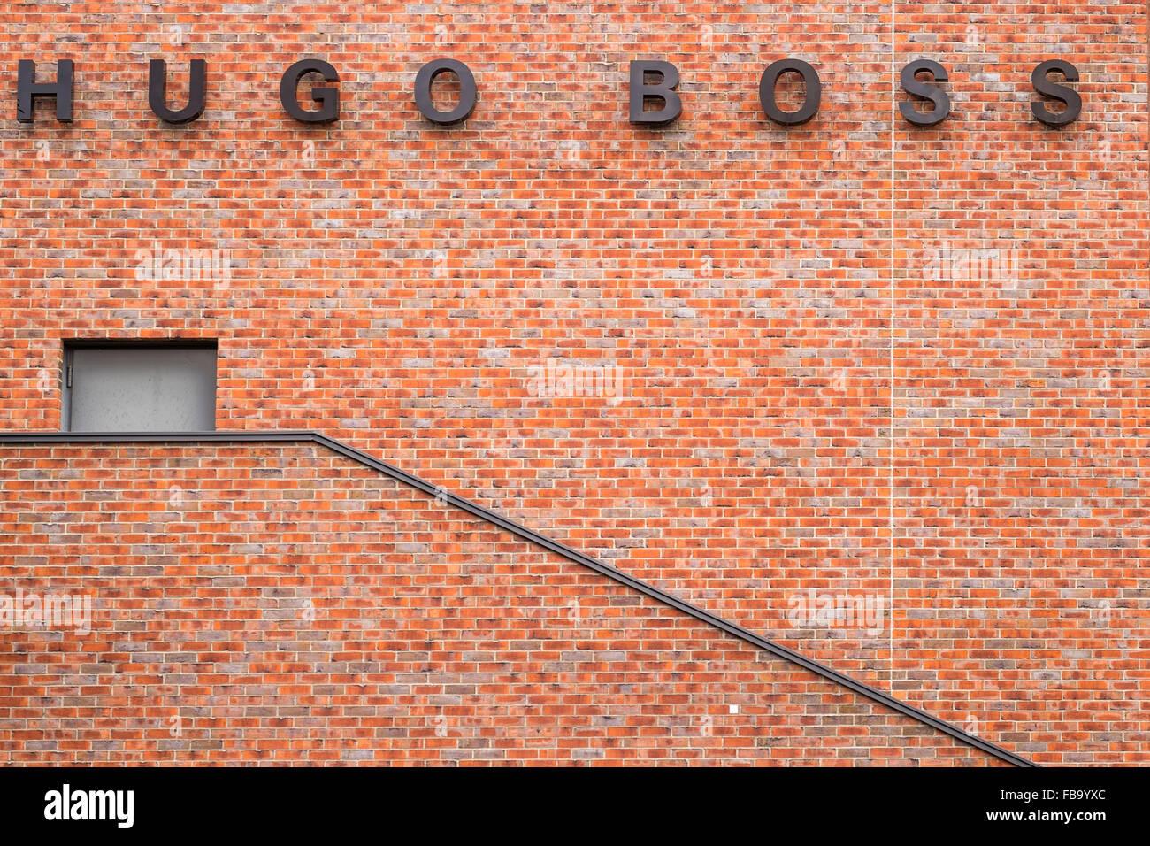 d82a55fe213 hugo boss