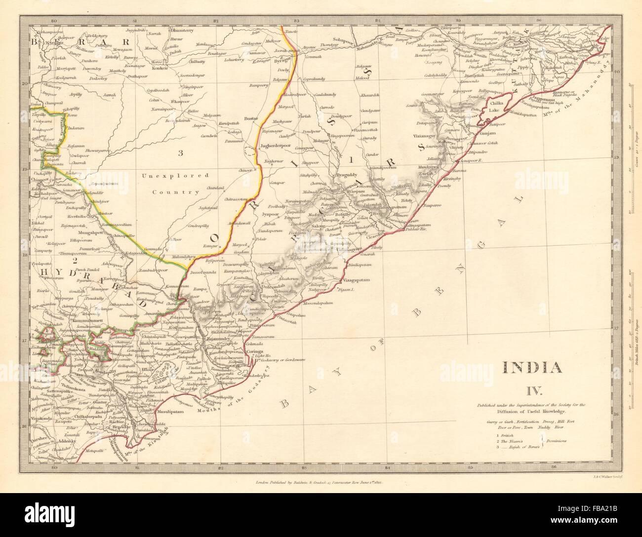 Hyderabad India Map Stock Photos & Hyderabad India Map Stock Images on madras india map, andhra pradesh map, bengalor india map, new delhi, jaipur india map, dhaka india map, kabul india map, nagpur india map, madurai india map, karimnagar india map, andhra pradesh, taj mahal india map, lucknow india map, godavari river map, ahmedabad india map, kanpur india map, tamil nadu, surat india map, kolkata india map, varanasi india map, agra india map, bangalore india map, pune india map,