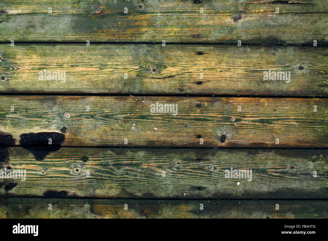 Old wood board Background Top View Of Old Wood Planks Surface As Rustic Wooden Board Texture 123rfcom Top View Of Old Wood Planks Surface As Rustic Wooden Board Texture