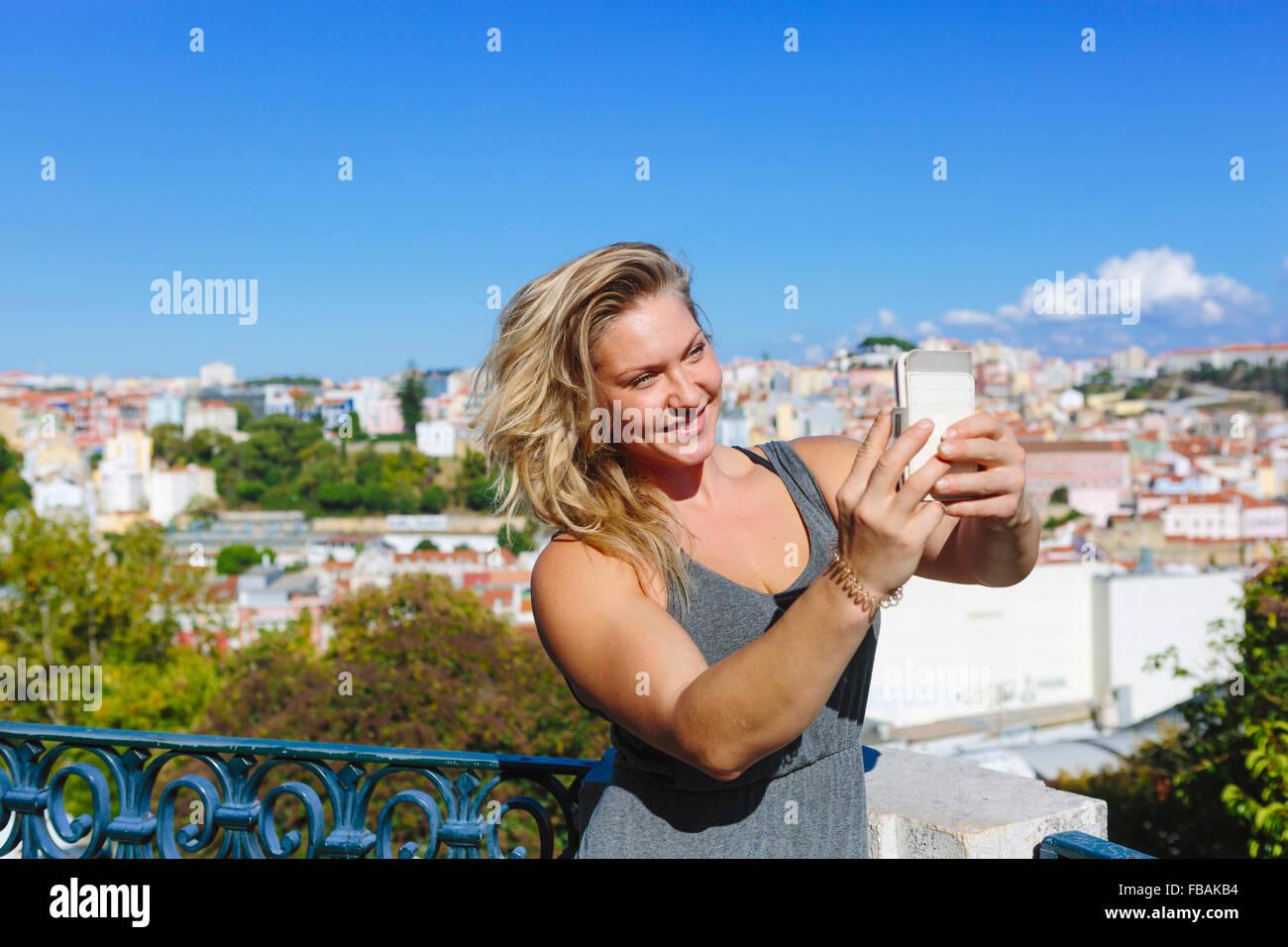 Selfie Alisa Moor nude (92 foto and video), Ass, Hot, Twitter, cleavage 2019