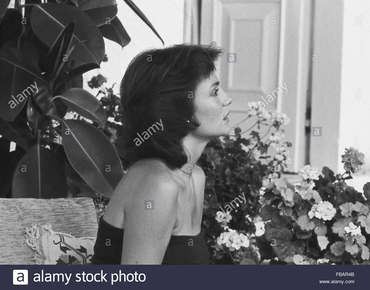 Portia Nelson,Gina Alajar (b. 1959) Hot pics Shiri Appleby,Julia Hart