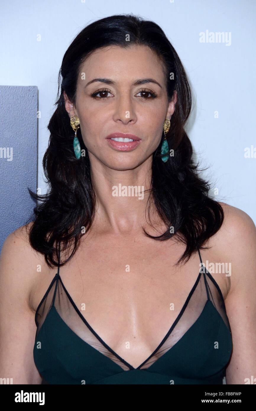 Nicole Eggert born January 13, 1972 (age 46),Carol White XXX clip Inez Courtney,Lillian Hurst