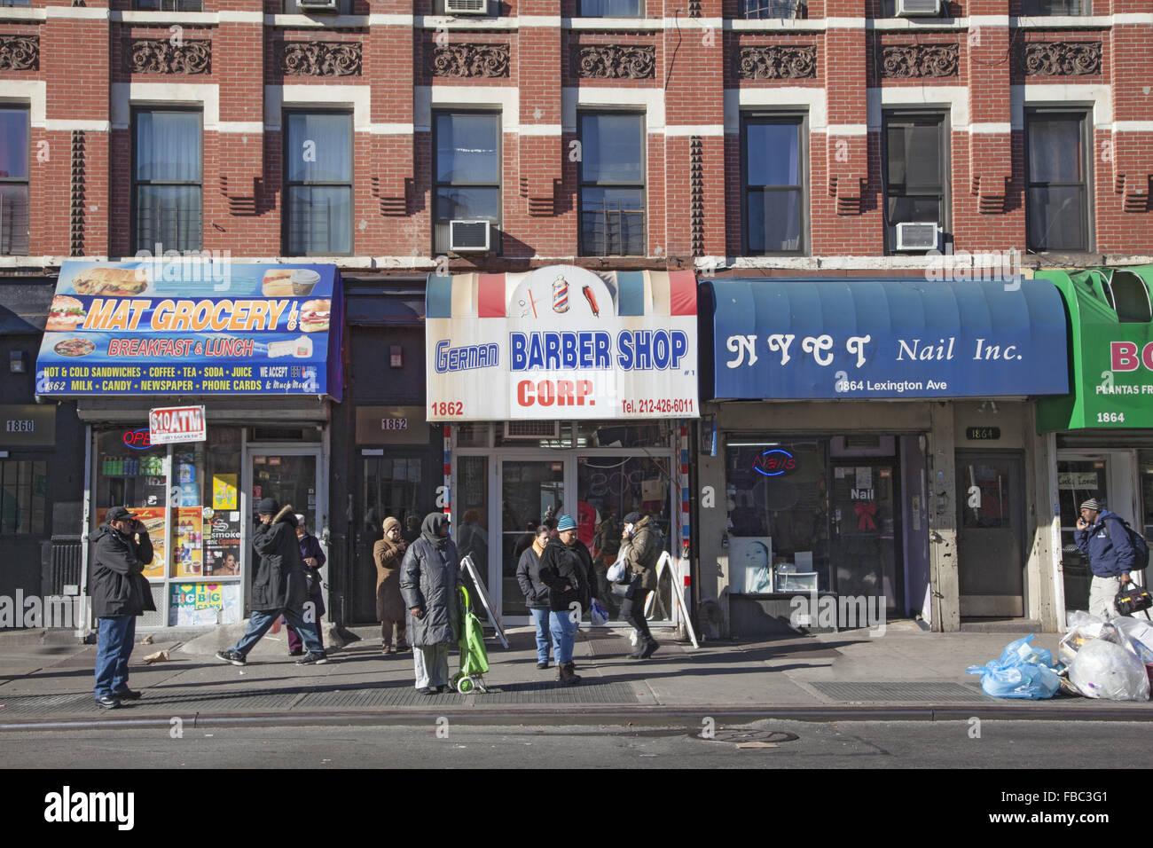 Spanish Language Classes in New York City - Spanish ...