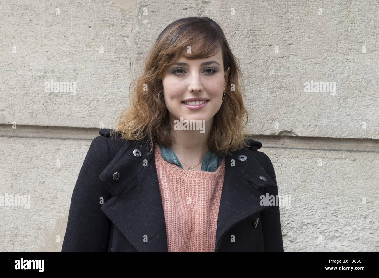 Natalia de Molina Nude Photos 90