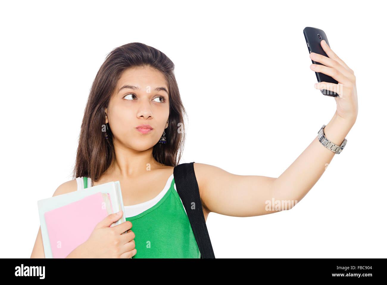 Young teen naked cellphone pics photos