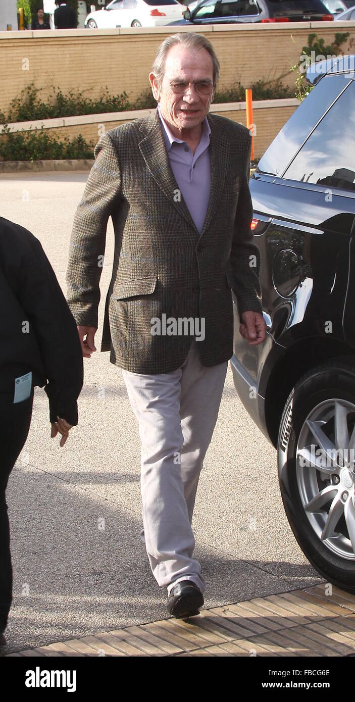 cca7cb2d88186 Tommy Lee Jones spotted outside Barneys New York Featuring  Tommy Lee Jones  Where  Beverly Hills