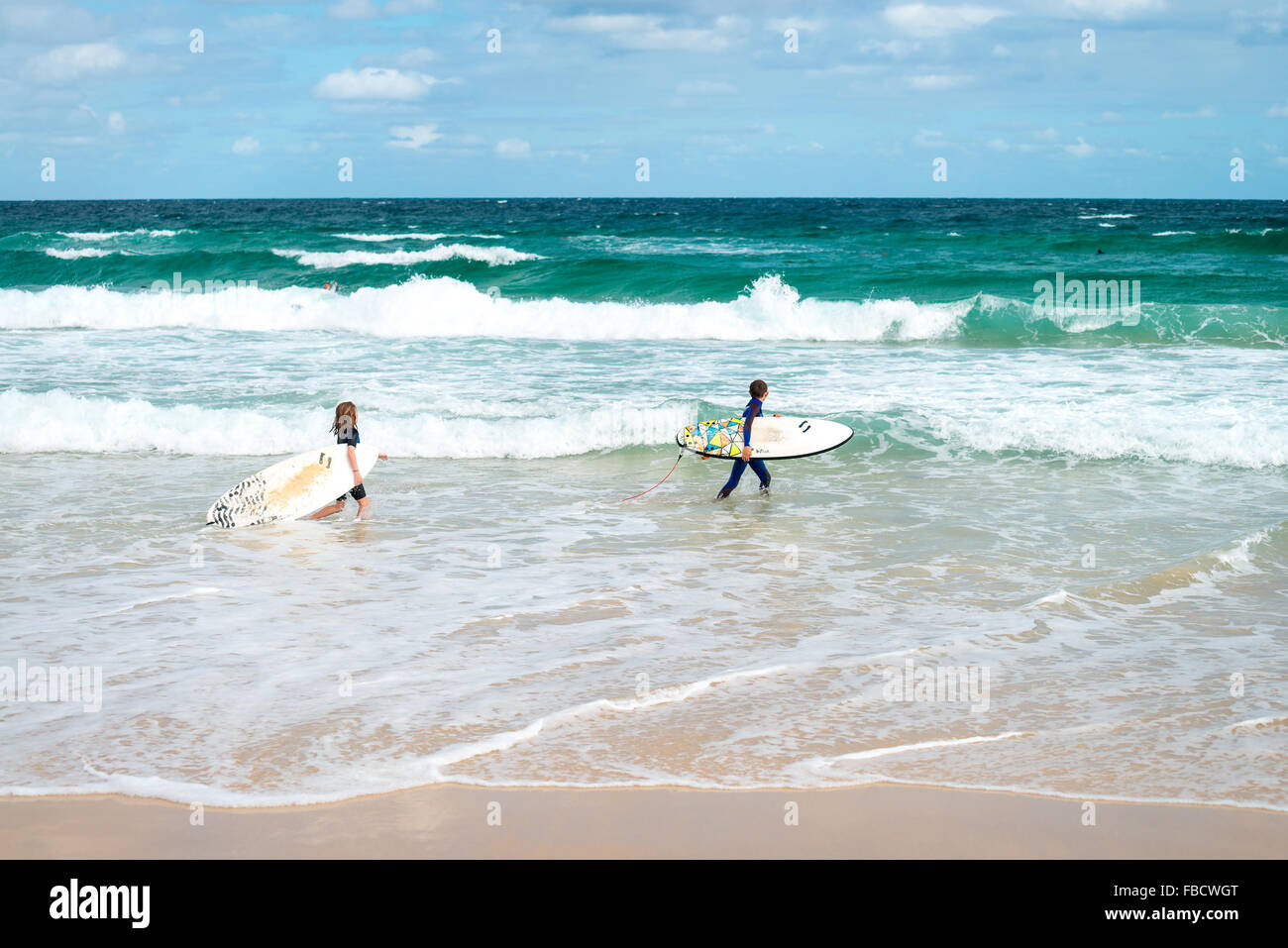 Surfing Waves Travel Vacations Stock Photos  U0026 Surfing Waves Travel Vacations Stock Images