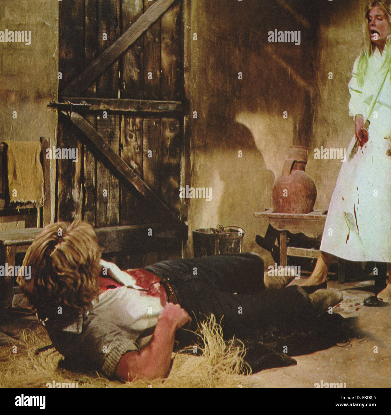 the hunting party 1971 full movie download