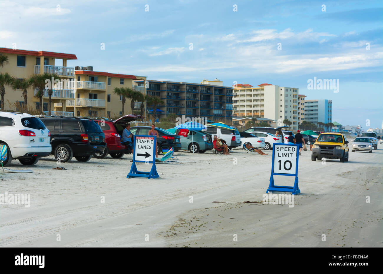 Speed dating new smyrna beach florida