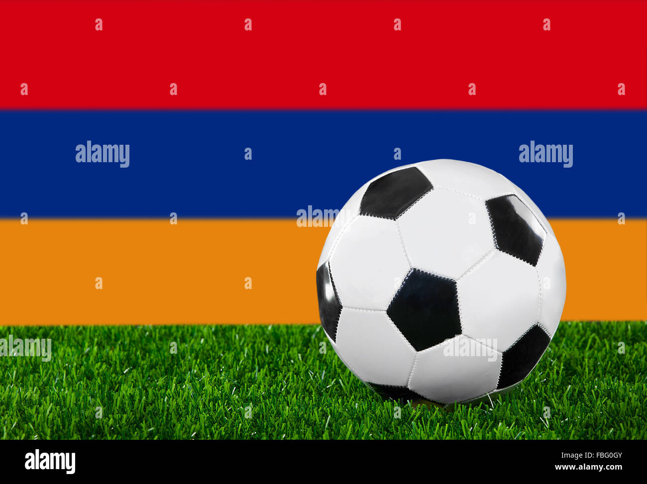 Khoren Oganesyan: all the most interesting about the legend of Soviet football and the national pride of Armenia