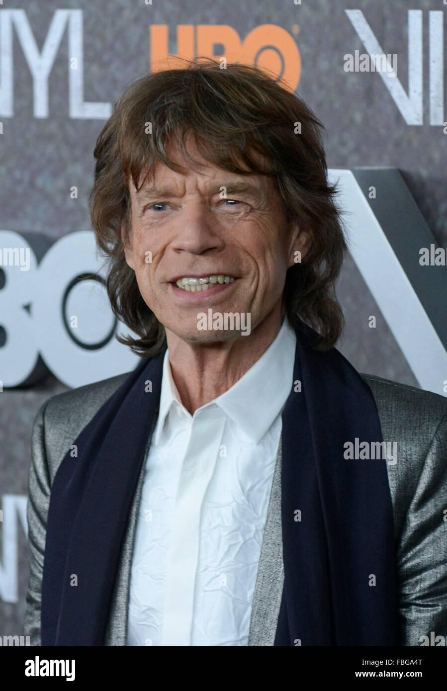 Mick Jagger Stock Photos Amp Mick Jagger Stock Images Alamy