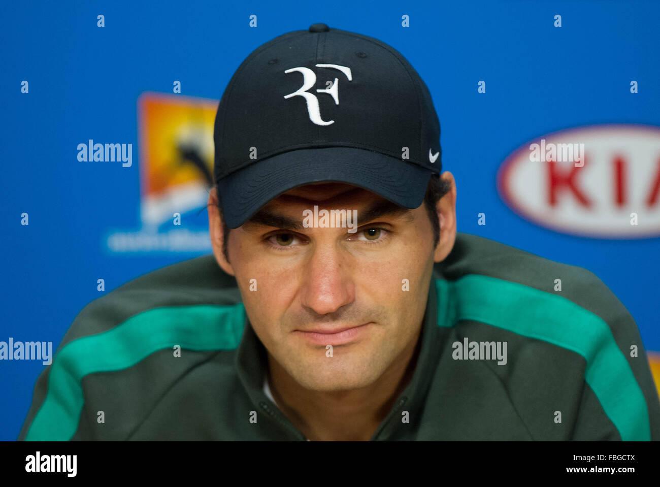 Jan Federer