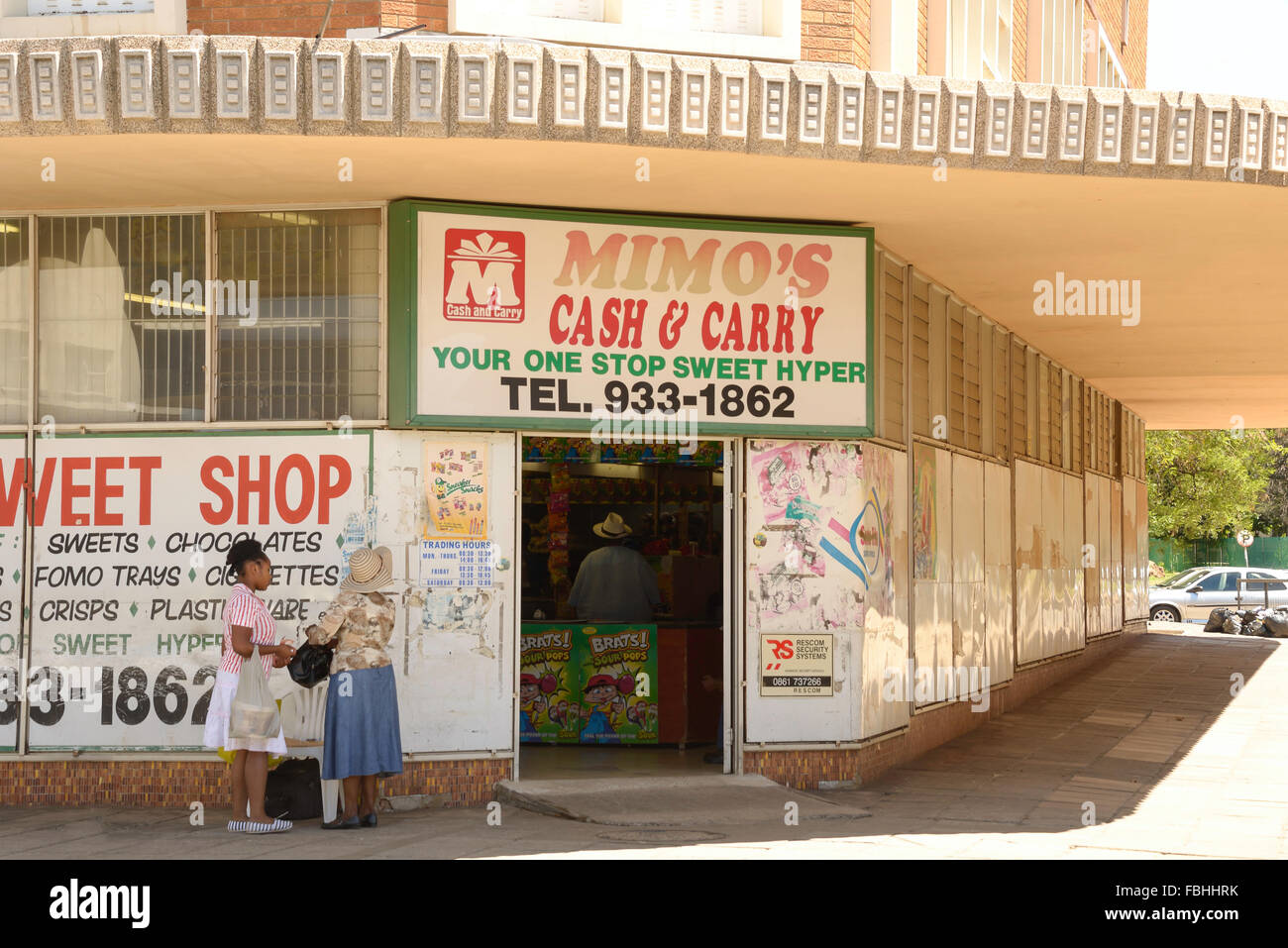 Fast cash loans cairns photo 10