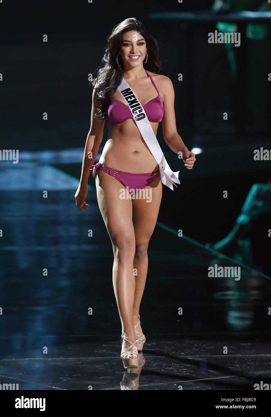 Stephanie Pratt nudes (32 photos), Ass, Sideboobs, Boobs, braless 2019