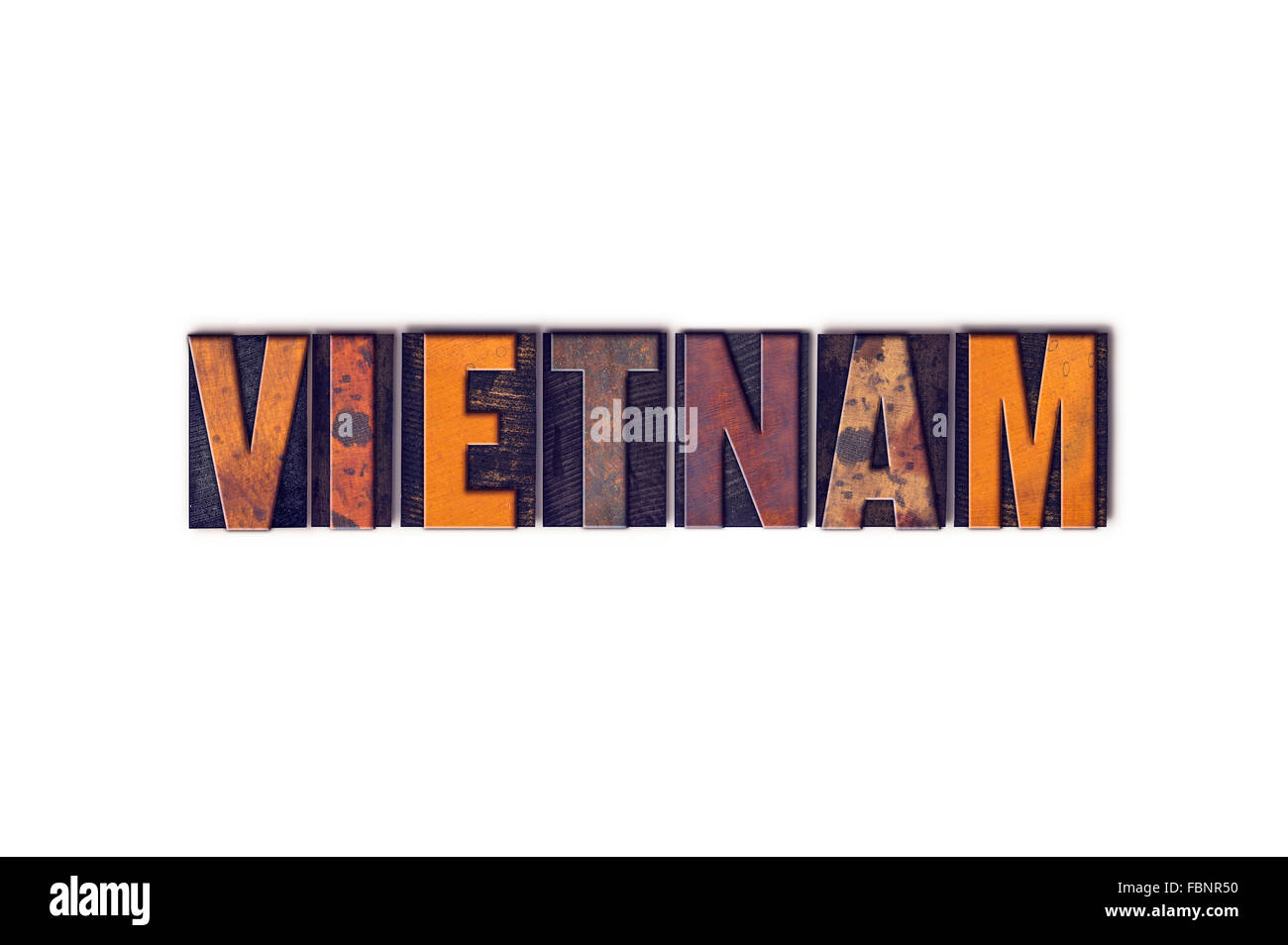 vietnam published News about vietnam, including commentary and archival articles published in the new york times.