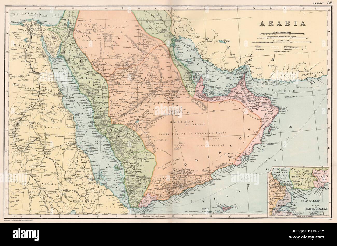 Saudi Arabia Map Maps Stock Photos & Saudi Arabia Map Maps ... on jordan map, kuwait map, sudan map, yemen map, philippines map, singapore map, morocco map, bahrain map, ksa map, iraq map, syria map, bangladesh map, oman map, south africa map, dubai map, germany map, soviet union map, china map, japan map, tunisia map,