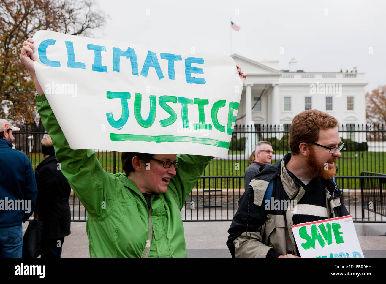 Image result for environmental protester