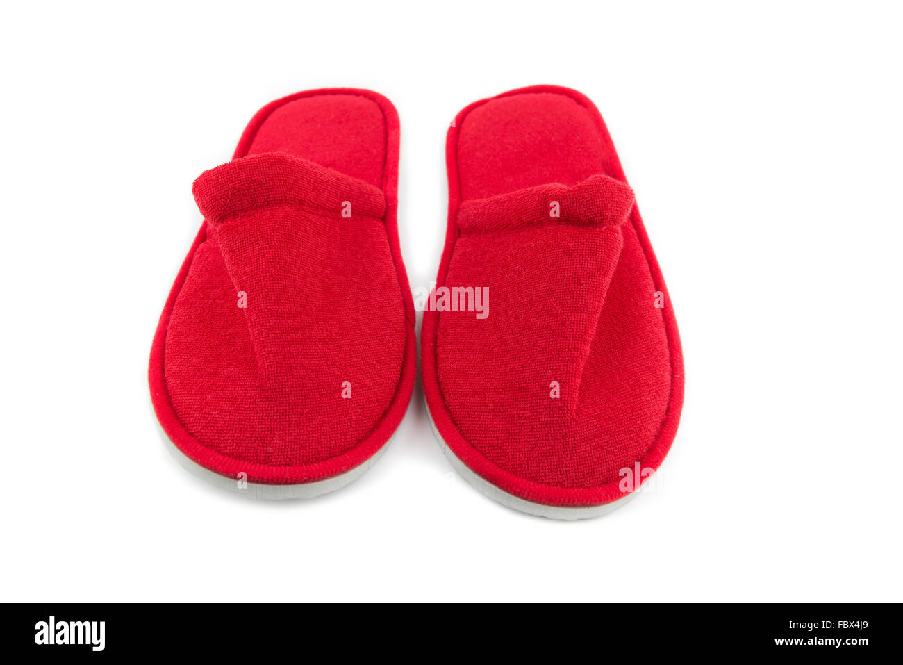 26b17a242bf indoor slippers
