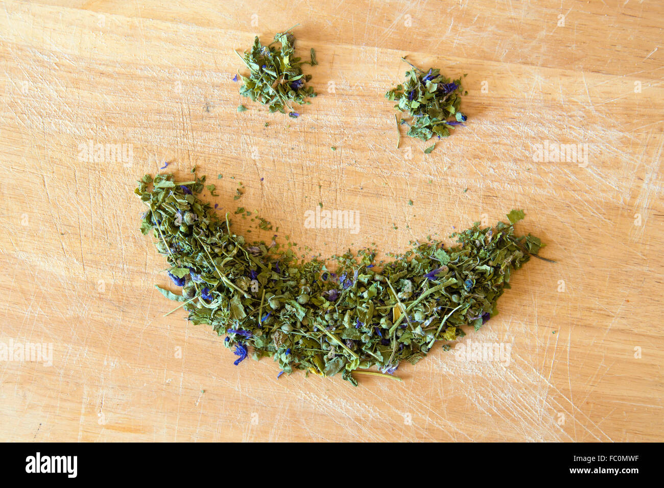 Image result for happy tea dried