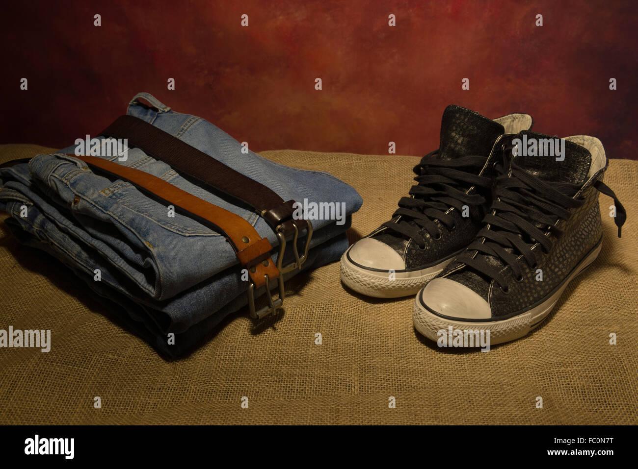 3ab6b3d8e63ab8 still life men accessories