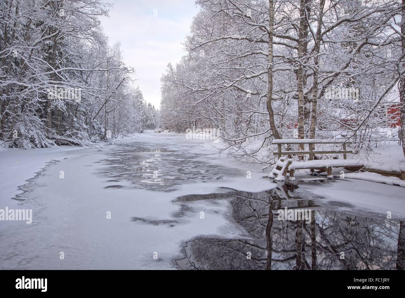 frozen deutsch stream