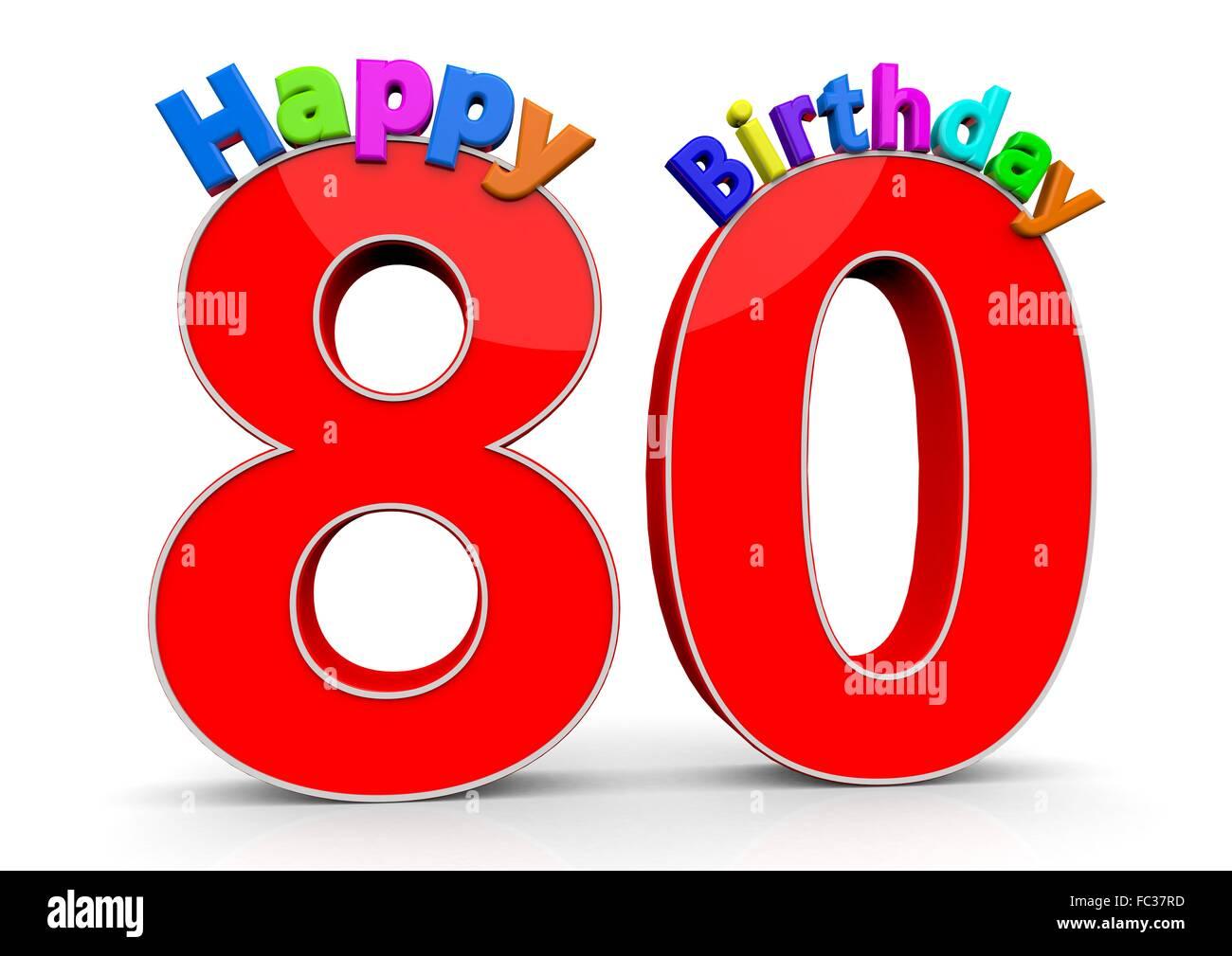 Rd Birthday Cake Clipart