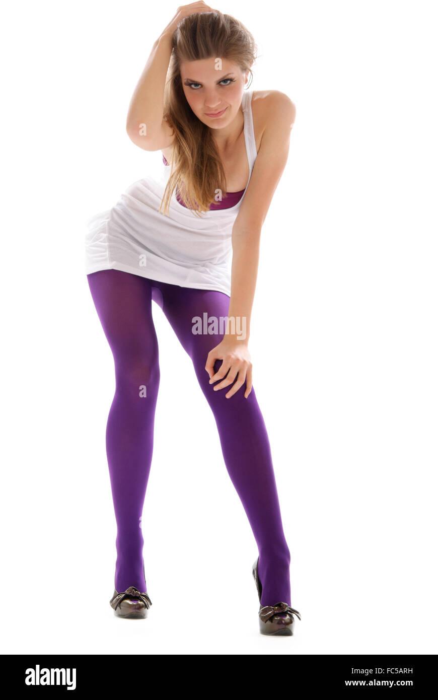 a930fc82c6b93 Panty Hose Stock Photos & Panty Hose Stock Images - Page 2 - Alamy