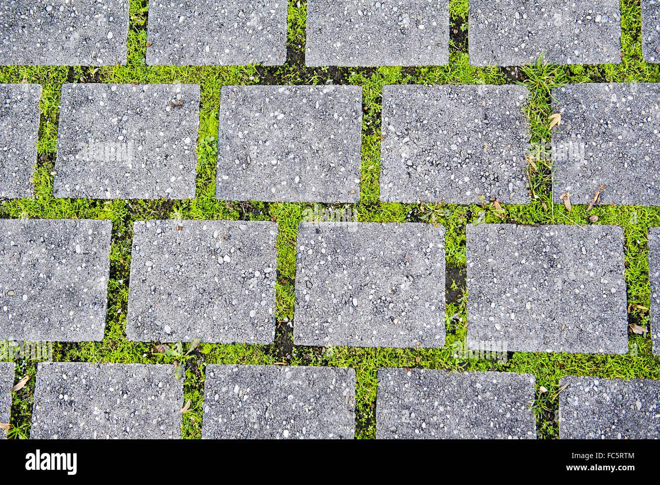 Steinmuster Stock Photos & Steinmuster Stock Images - Alamy