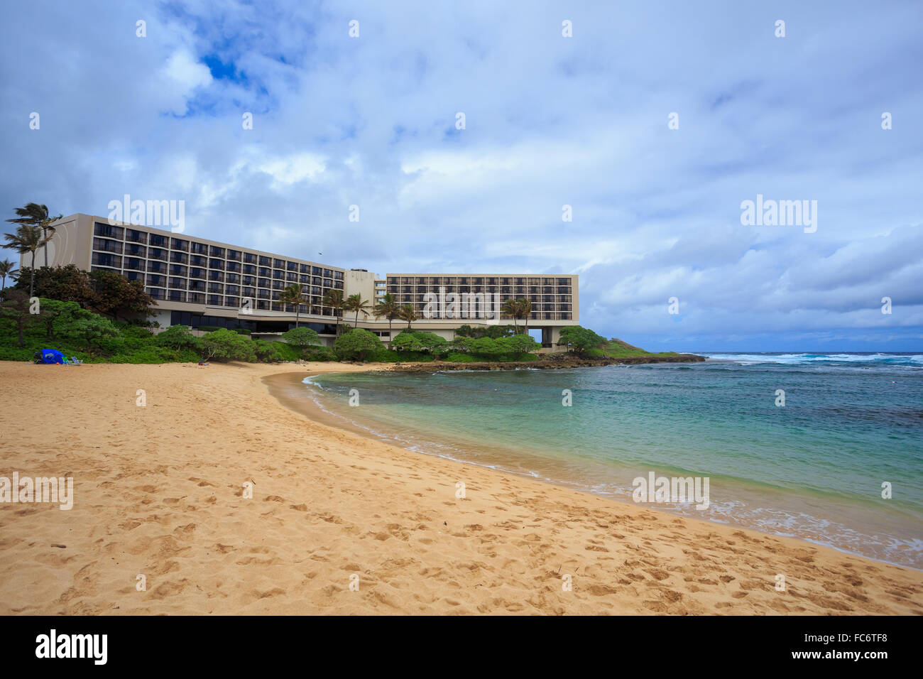 Celebrity Resorts Waikiki Timeshare Resales and Rentals By ...