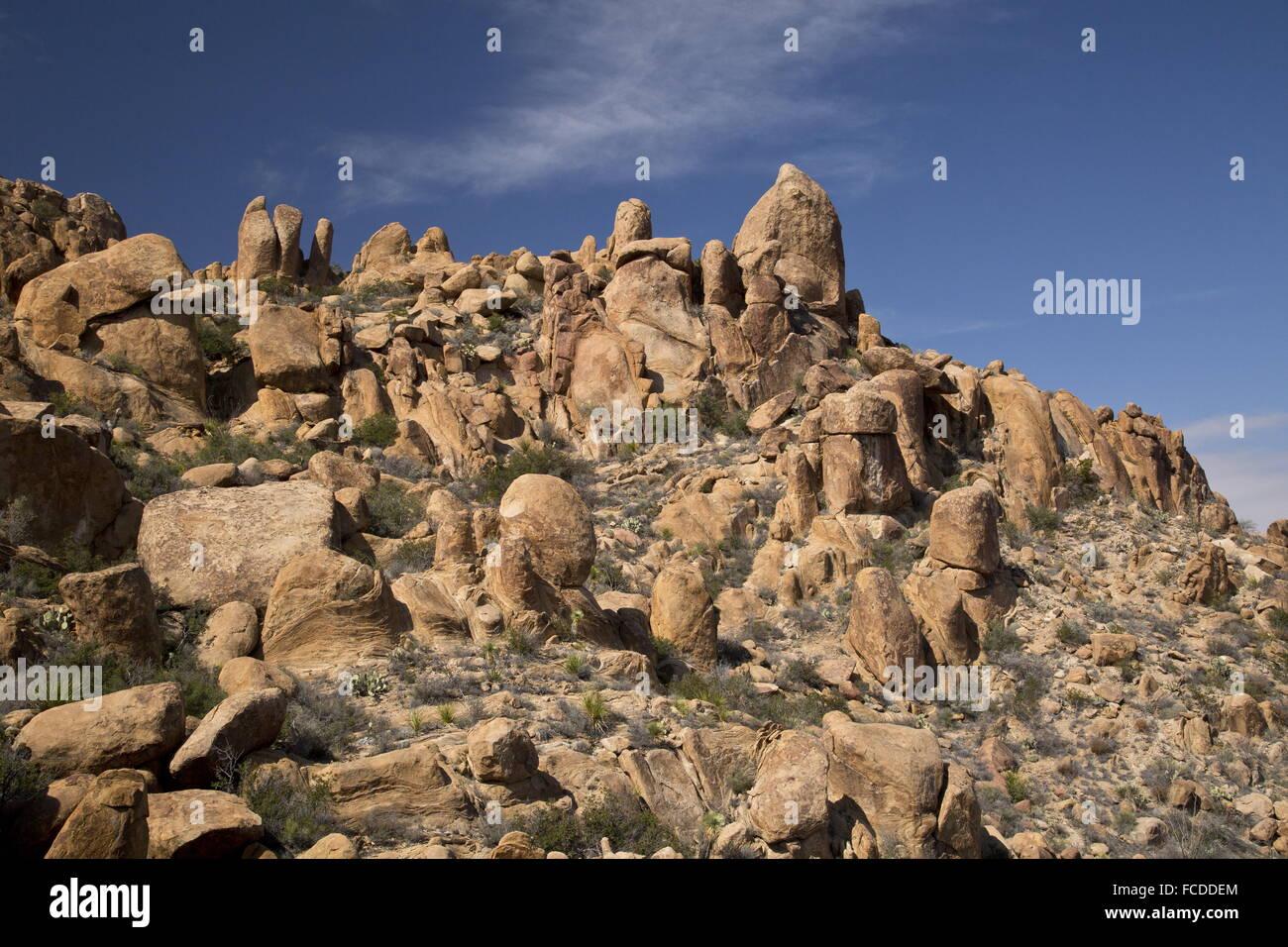 What Is Oolder Granite Or Gneiss Antarctica Rocks