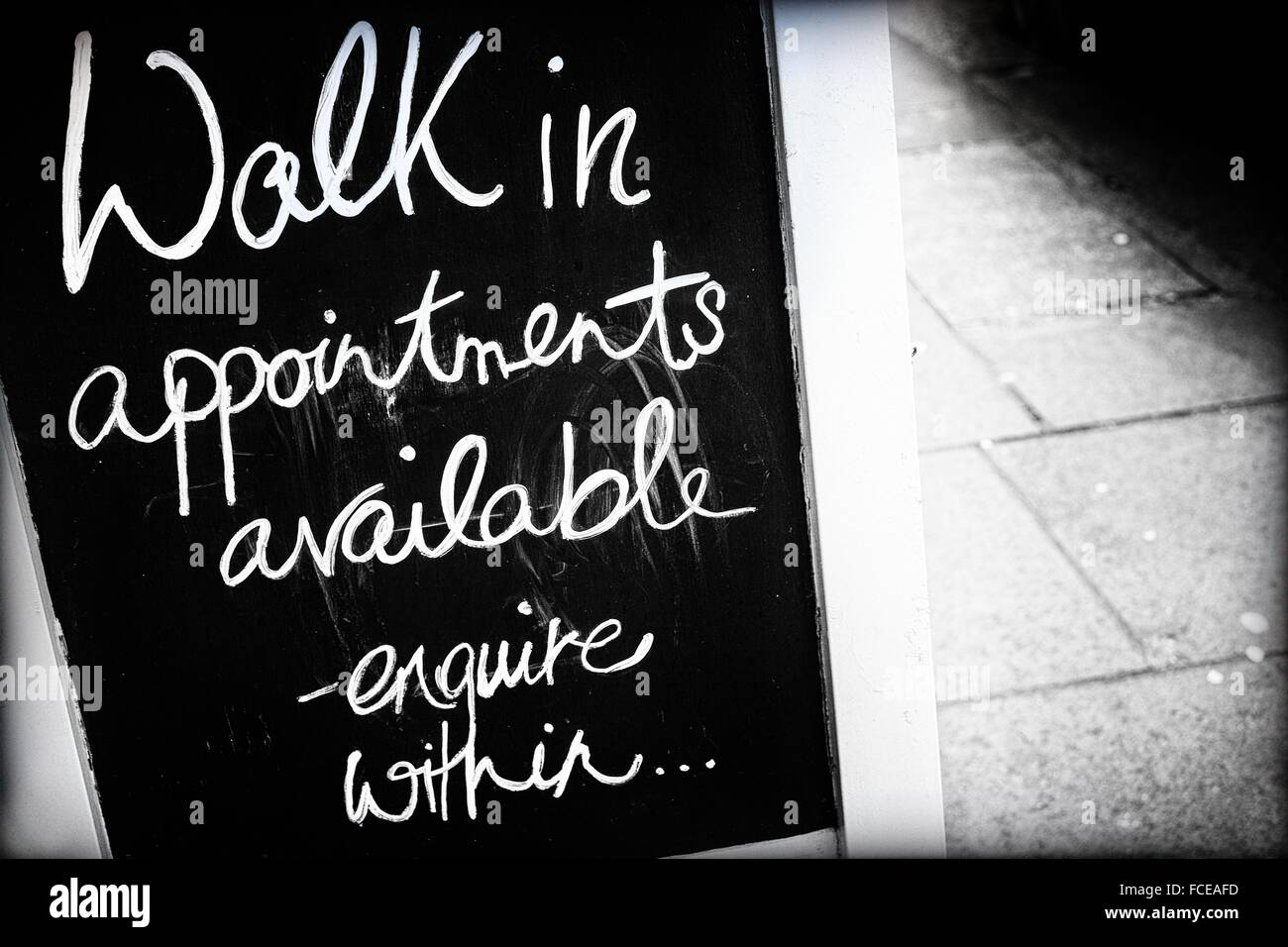 chalkboard-on-the-street-outside-a-business-with-the-text-walk-in-FCEAFD.jpg?profile=RESIZE_400x