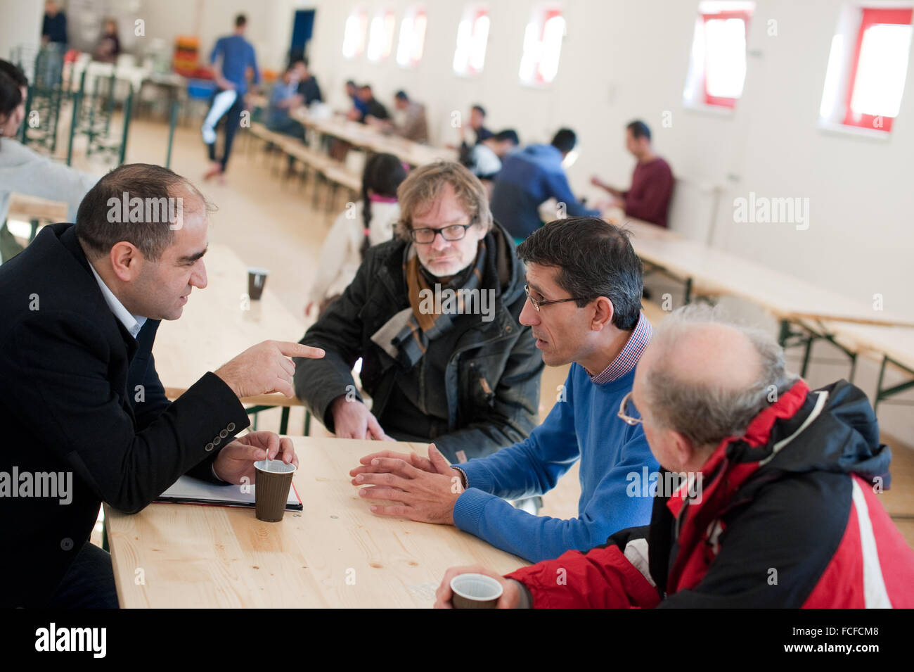 Axel Werner Stock Photos Axel Werner Stock Images Alamy