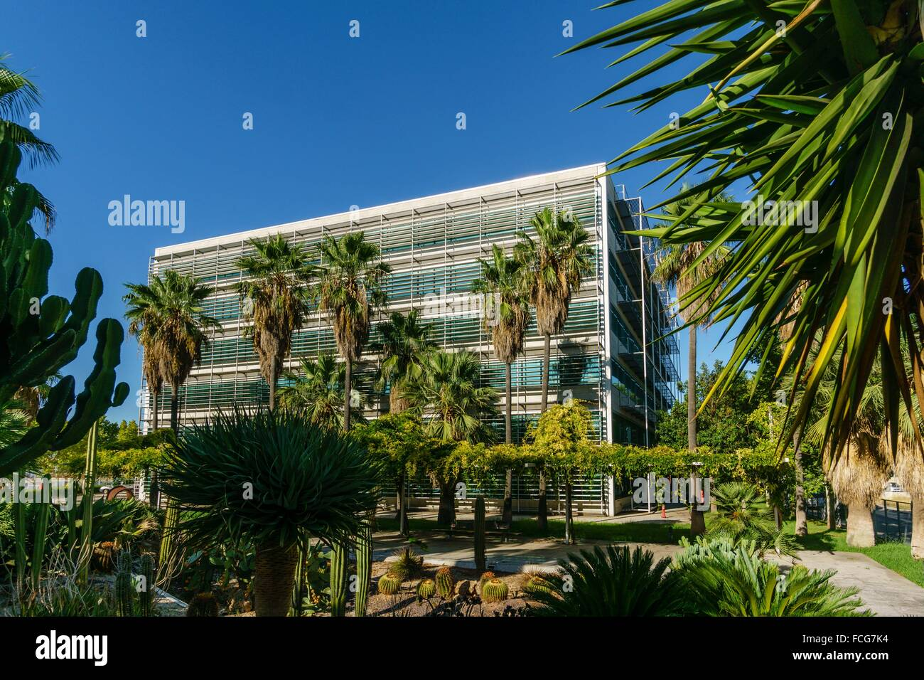 casa nostra stock photos casa nostra stock images alamy