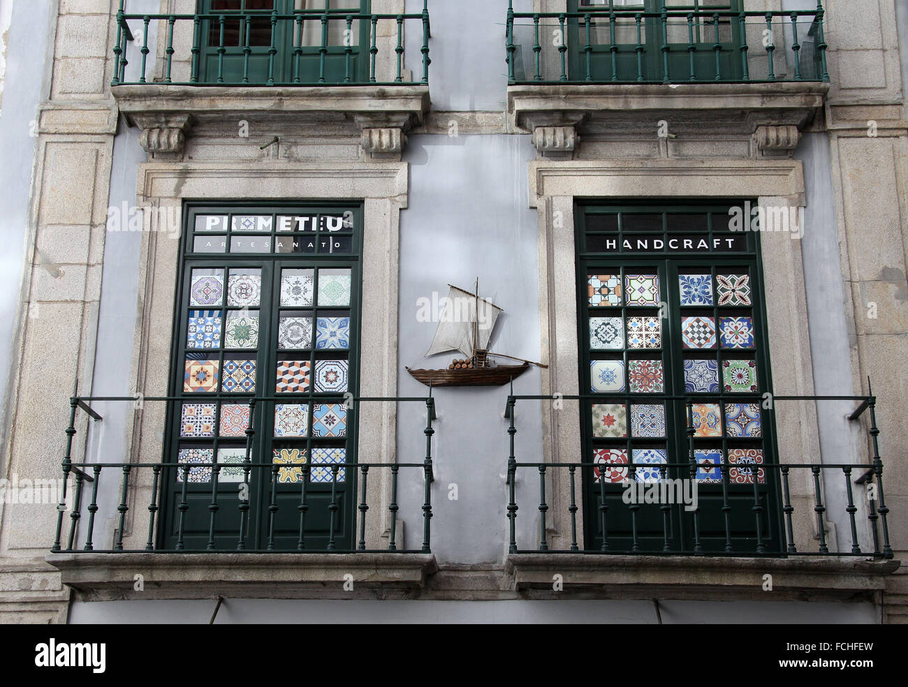 Tile Shop Stock Photos Tile Shop Stock Images Alamy