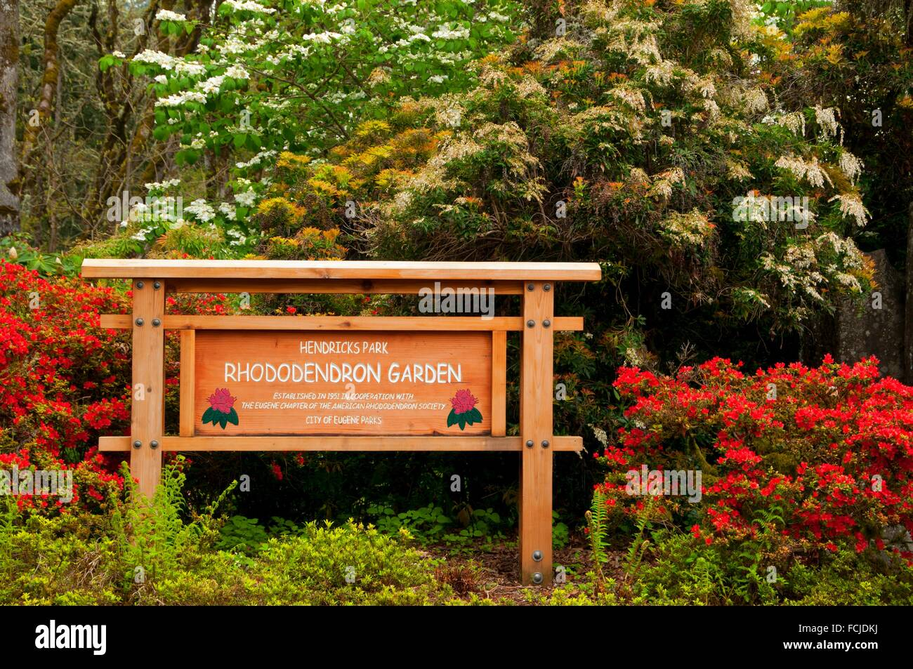 Bloom Sign Stock Photos & Bloom Sign Stock Images - Alamy