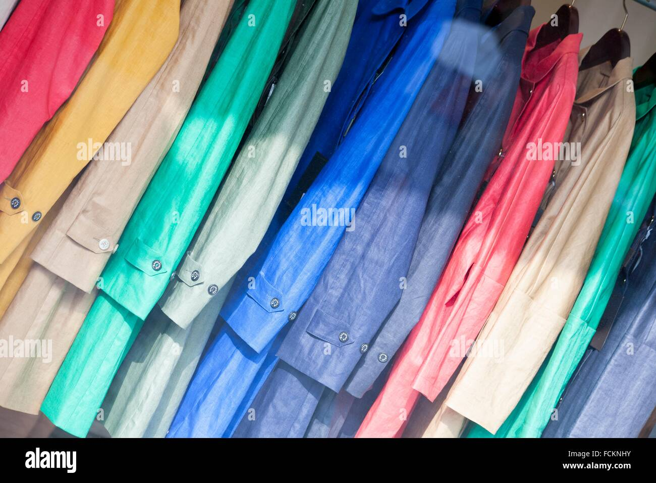 Gotemba Stock Photos Images Alamy Tas Lacoste Zip Basic Special Colours Colour Clothes In Outlet Japan Image