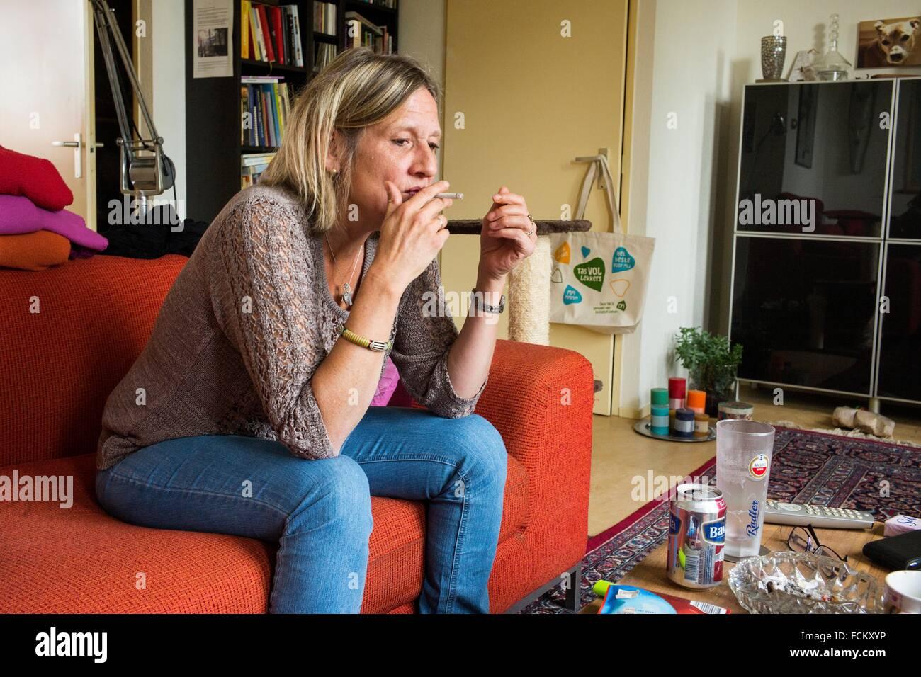 Jennifer cowan thumbs