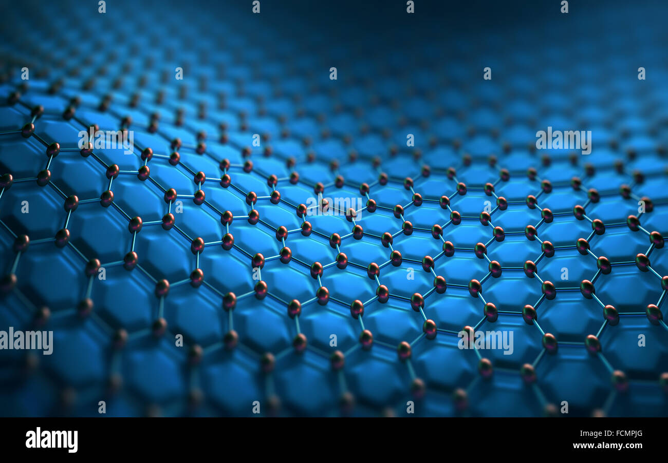 carbon molecule stock photos  u0026 carbon molecule stock images