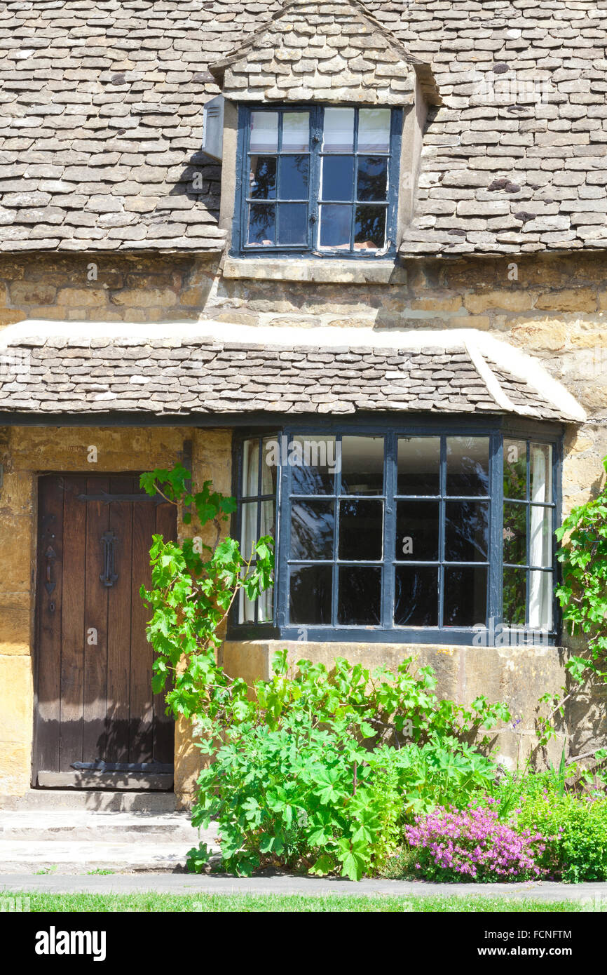 wood front door with windows unfinished wood old english cottage with brown wooden front doors windows surrounded by green grape vine herbs and pink flowers on hot summer
