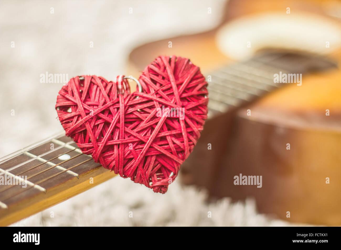 Valentine Music Stock Photos Amp Valentine Music Stock