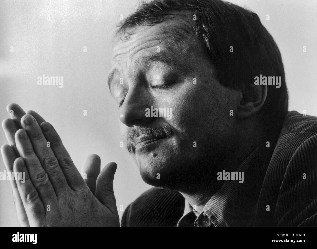 Kenneth Robert Livingstone (born 17 June 1945) is an English politician who was Mayor of London - Stock Image