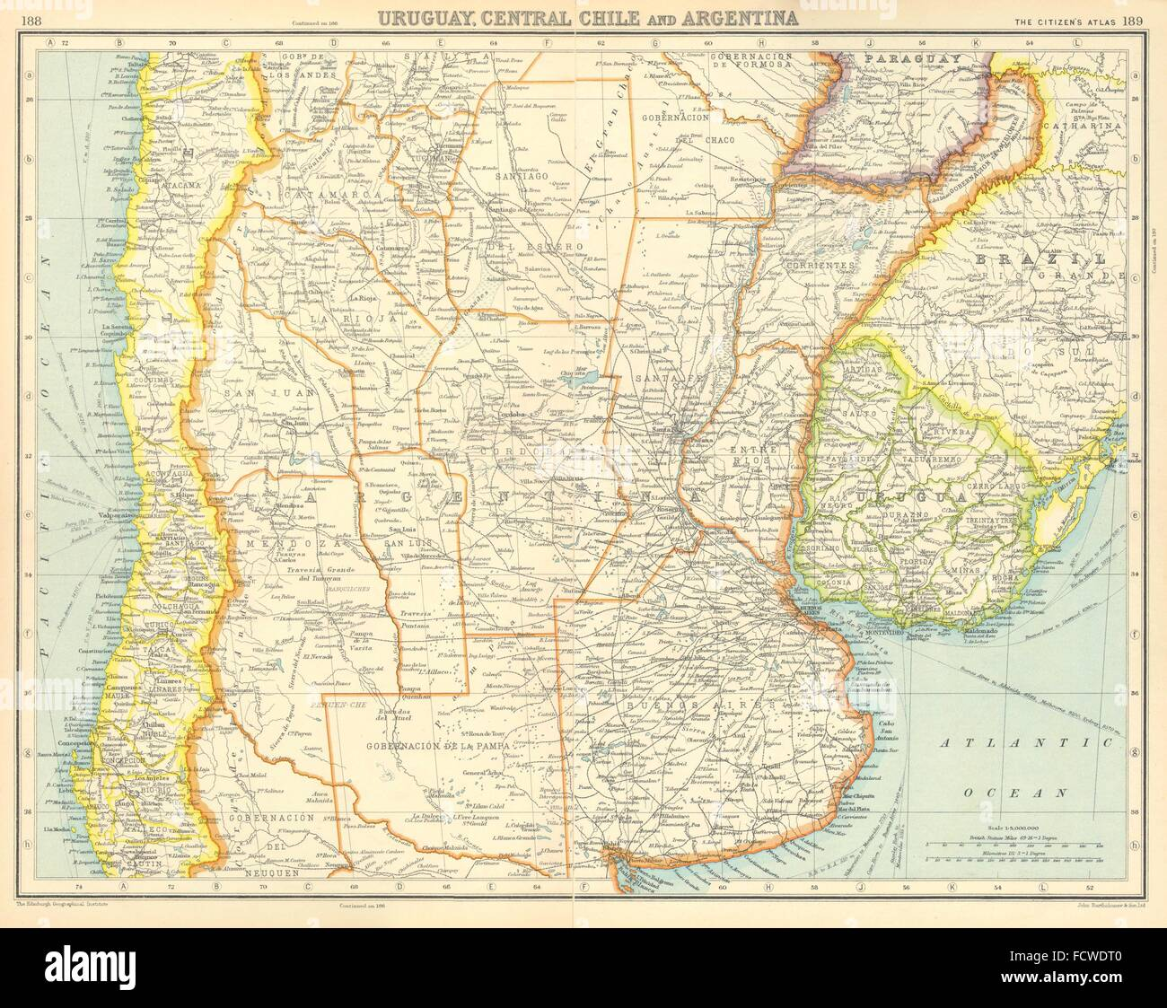 Central And South America Map Stock Photos & Central And ... on haiti map, mexico map, italy map, australia map, india map, belize map, panama map, croatia map, africa map, uruguay map, morocco map, asia map, ecuador map, western hemisphere map, europe map, middle east map, zimbabwe map, spain map, costa rica map, argentina map,