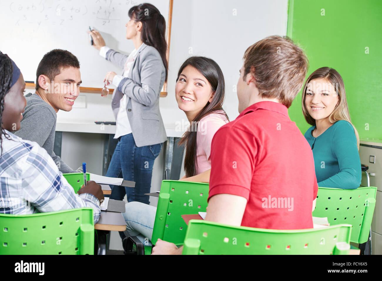 Fine Kids Math Class Image Collection - Math Exercises - obgscuola.info