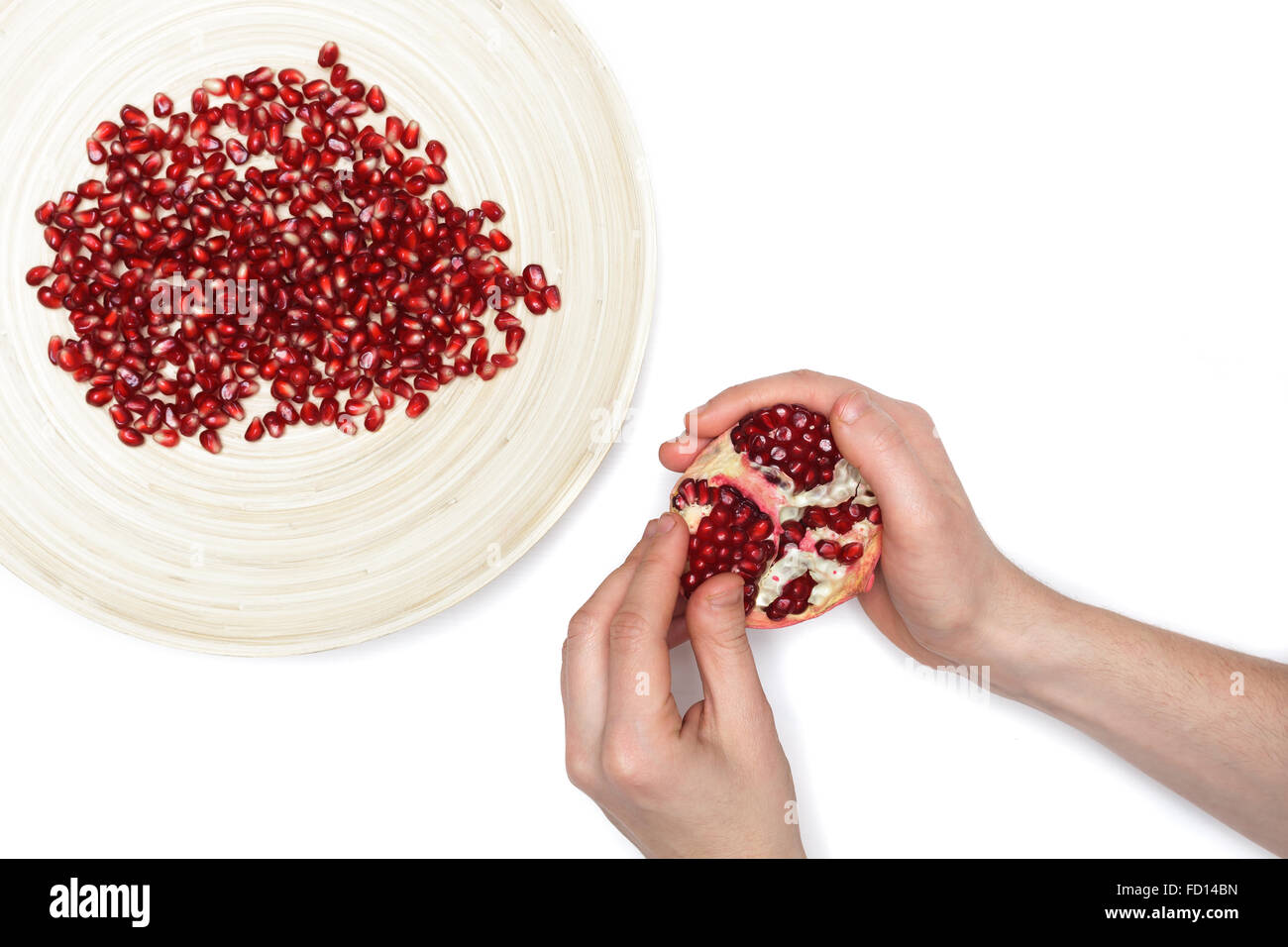 Sources Of Vitamins And Antioxidants In The Winter Food For Raw Stock Photo 94067785 Alamy