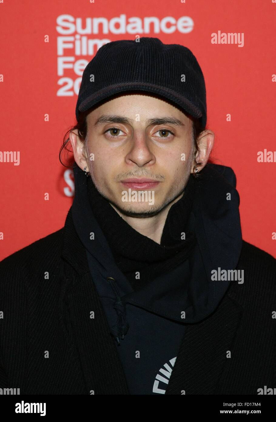 Moises Arias Stock Photos Moises Arias Stock Images Page 2 Alamy