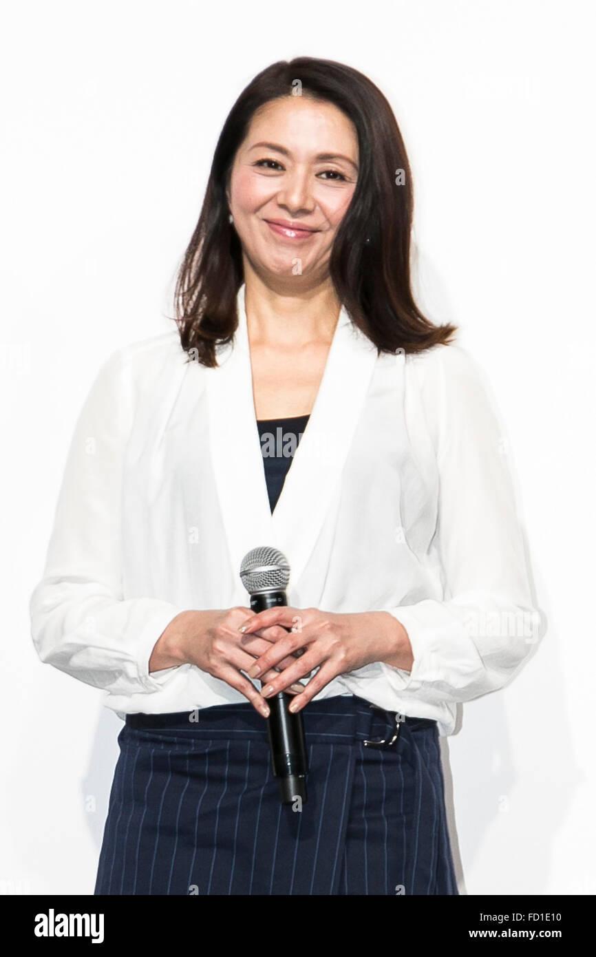 Marisa Del Frate forecast