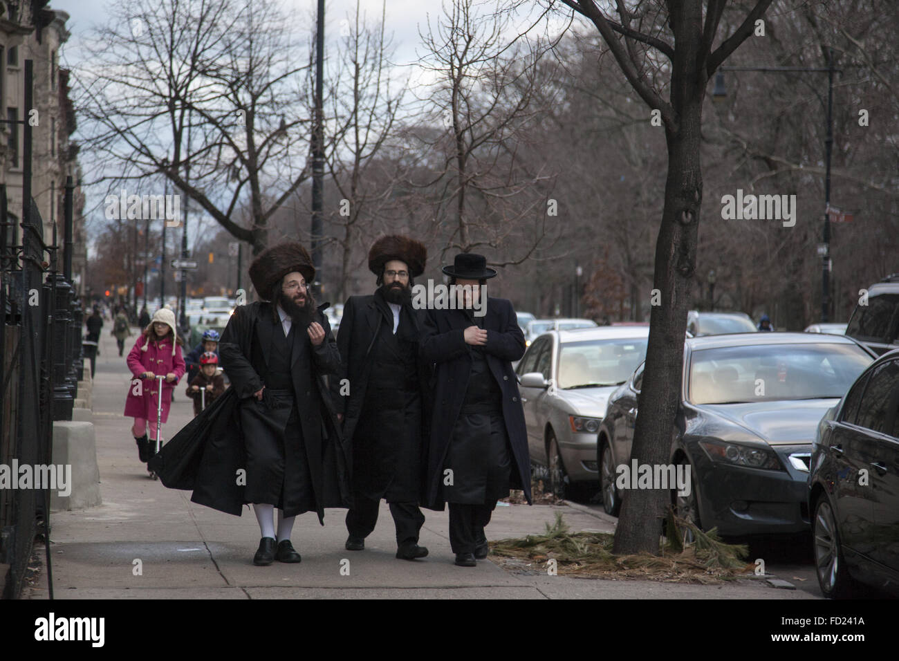 jewish single men in park We've had this success because we have a singular mission of bringing jewish singles together in marriage  exclusively jewish exclusively for marriage get started.